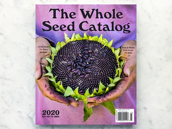 2020-whole-seed-catalog-cover