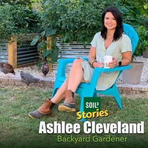 Soil3 Story: How a Backyard Vegetable Gardener Grew an Abundant Harvest [VIDEO] - featured image