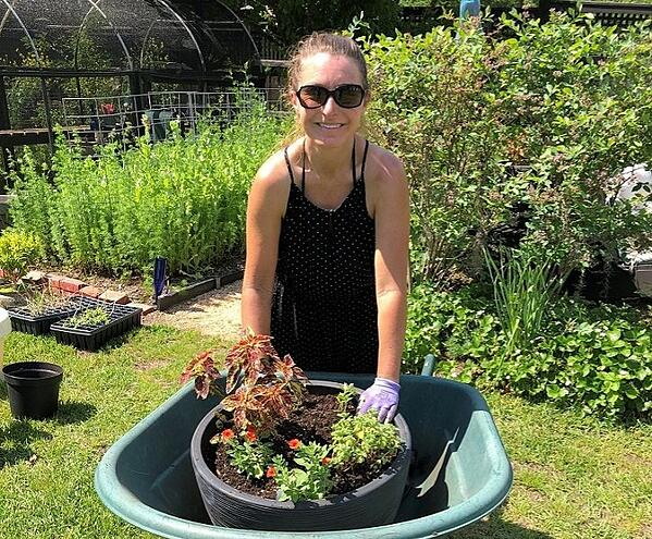 Brie_Soil3_container_planting