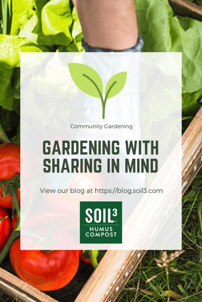 Gardening_Sharing_Pint_S3
