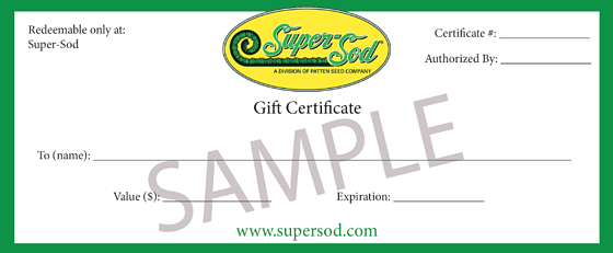 Gift Certificate Sample image.png