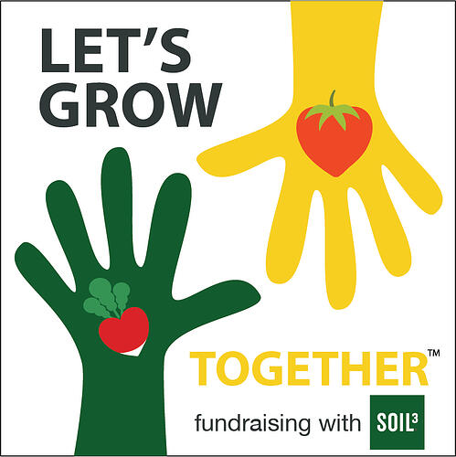 GrowTogether_Logo_wOutline