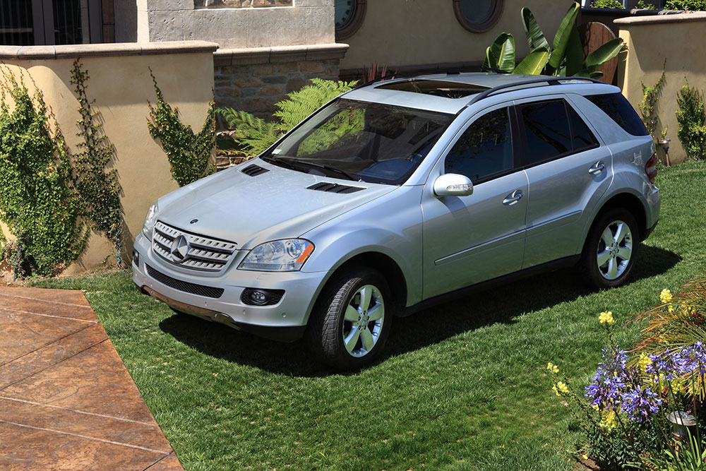 Free Quote on Drivable Grass Permeable Pavers - featured image