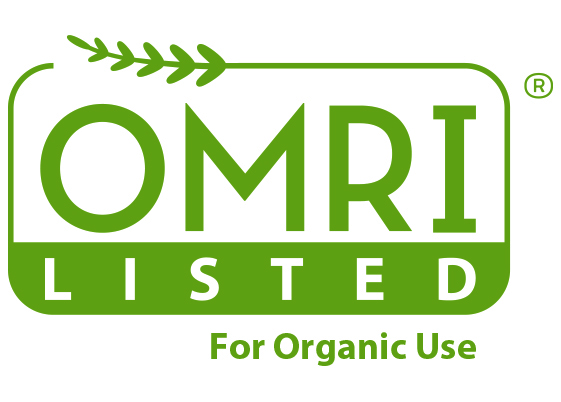 What does OMRI Listed® Mean? - featured image