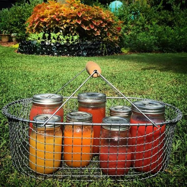 canning 5