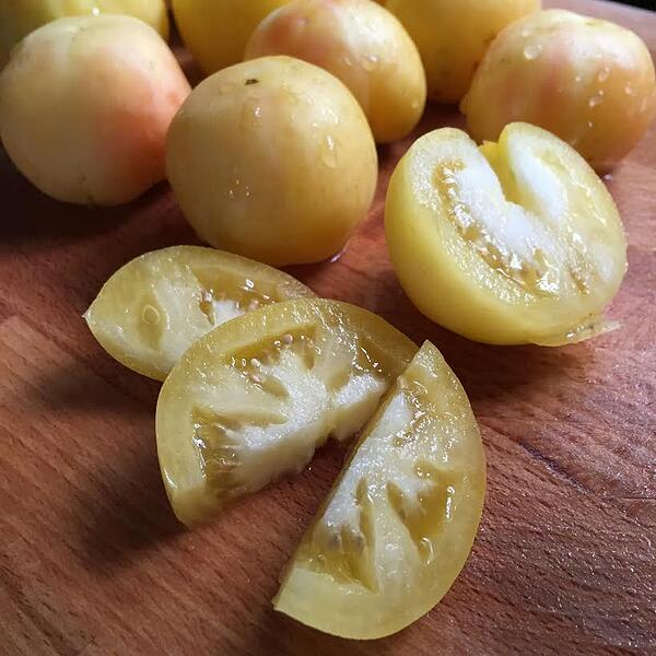 tomato peche 3