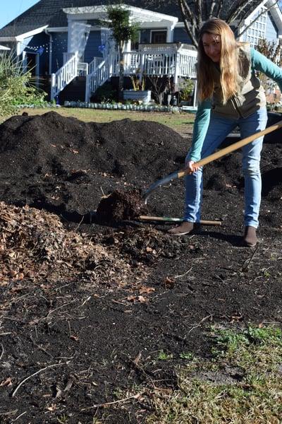 soil prep 012