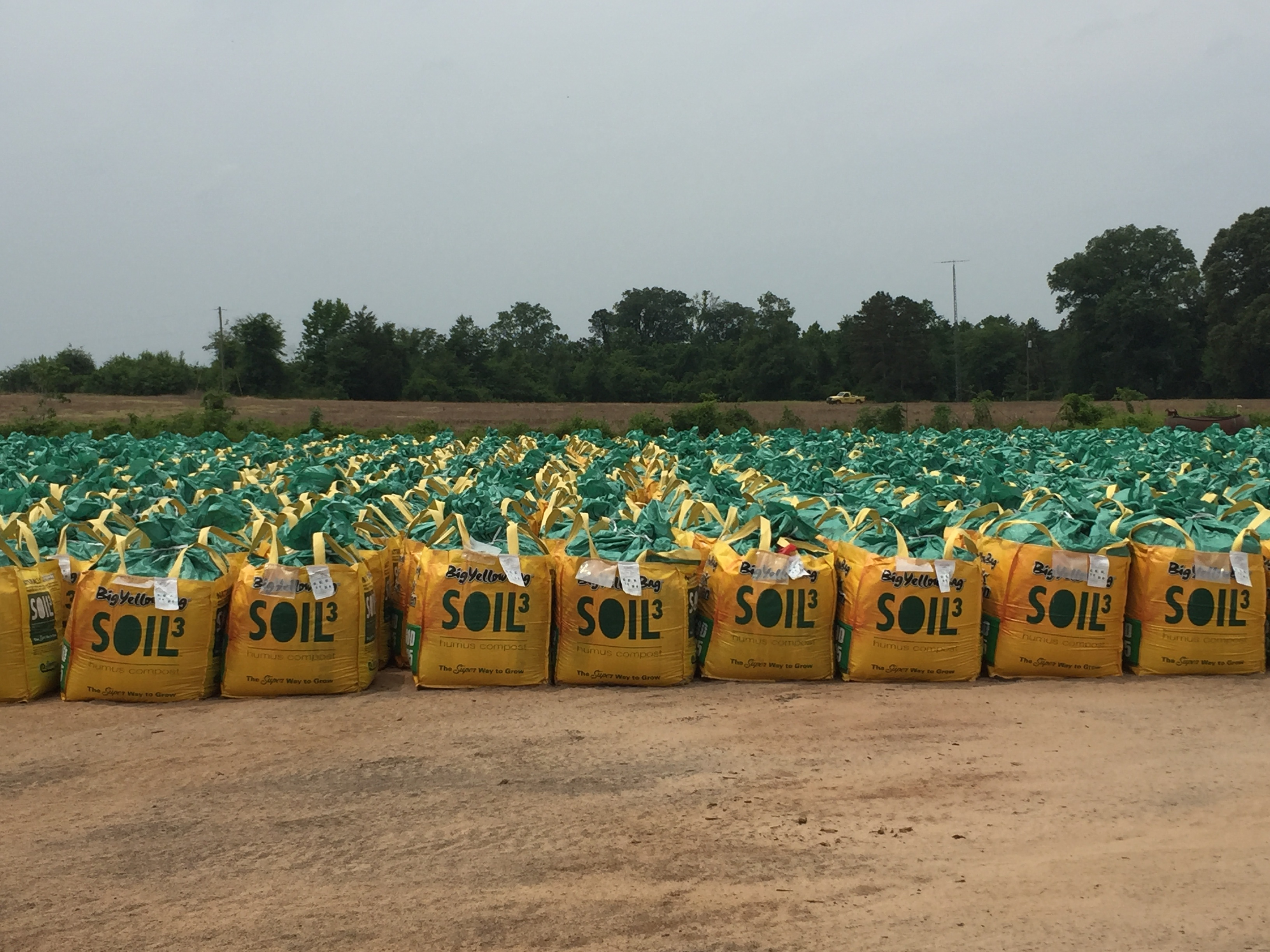 super sod soil3 bags