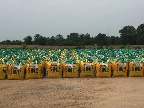 super sod soil3 bags