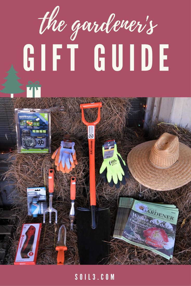 gardener's gift guide.png
