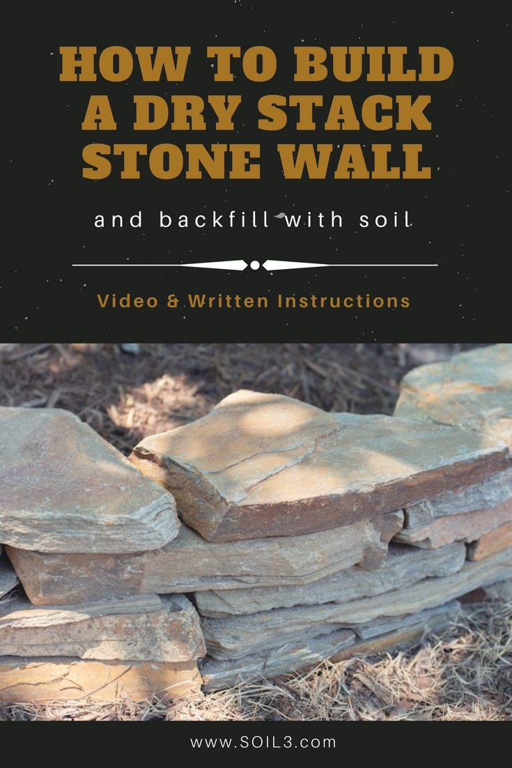 how to build a dry stack stone wall.jpg