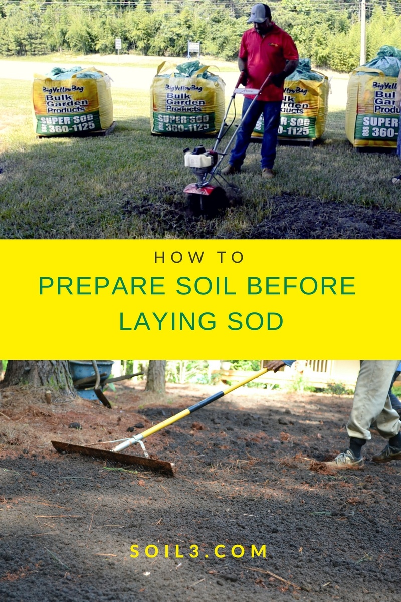 how-to-prepare-soil-for-laying-sod
