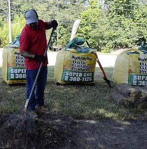 raking dead grass-876421-edited.jpg