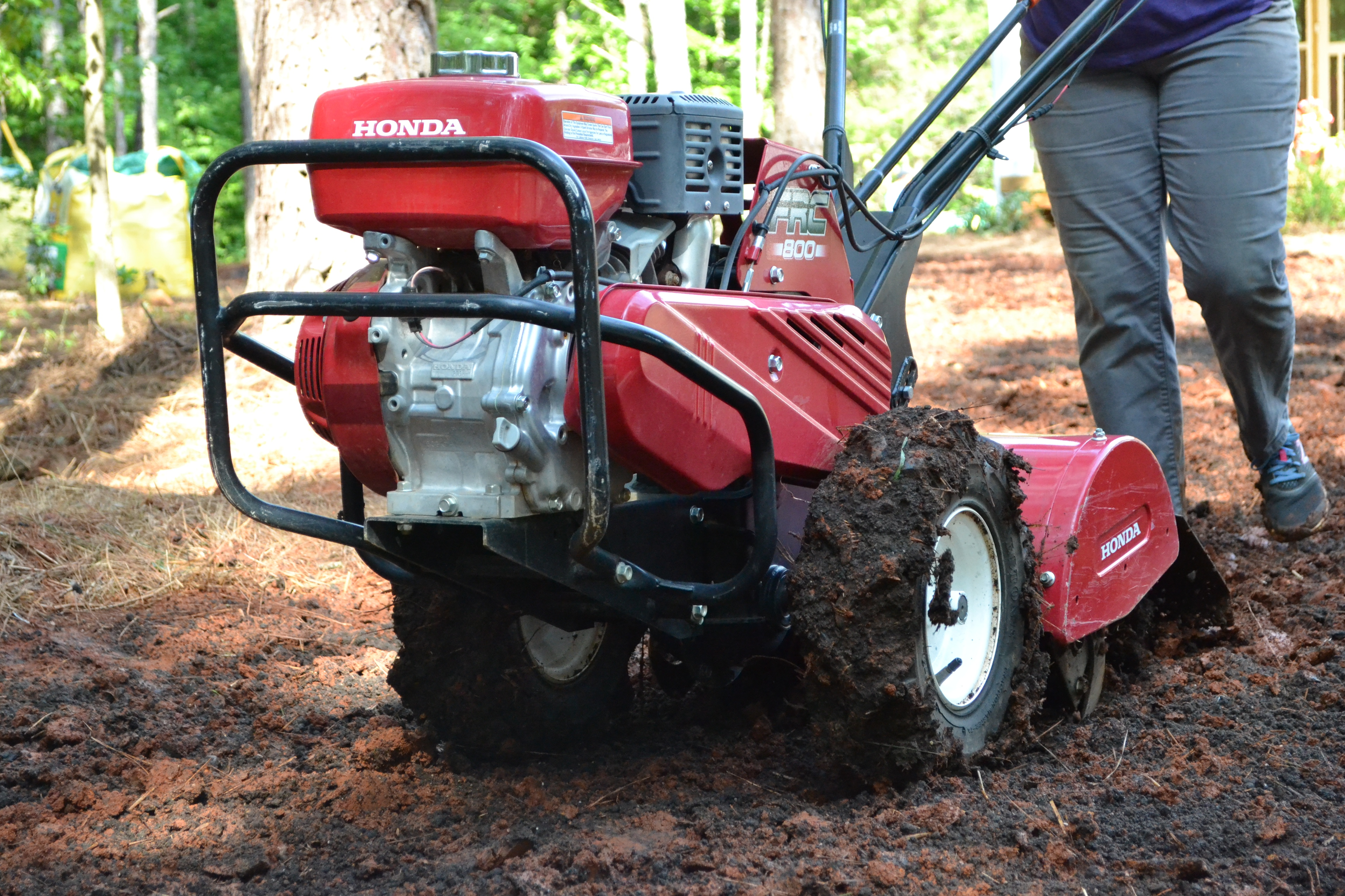tilling in compost fall is for planting.jpg