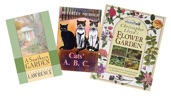 Timeless_Classic_Gardening_Books