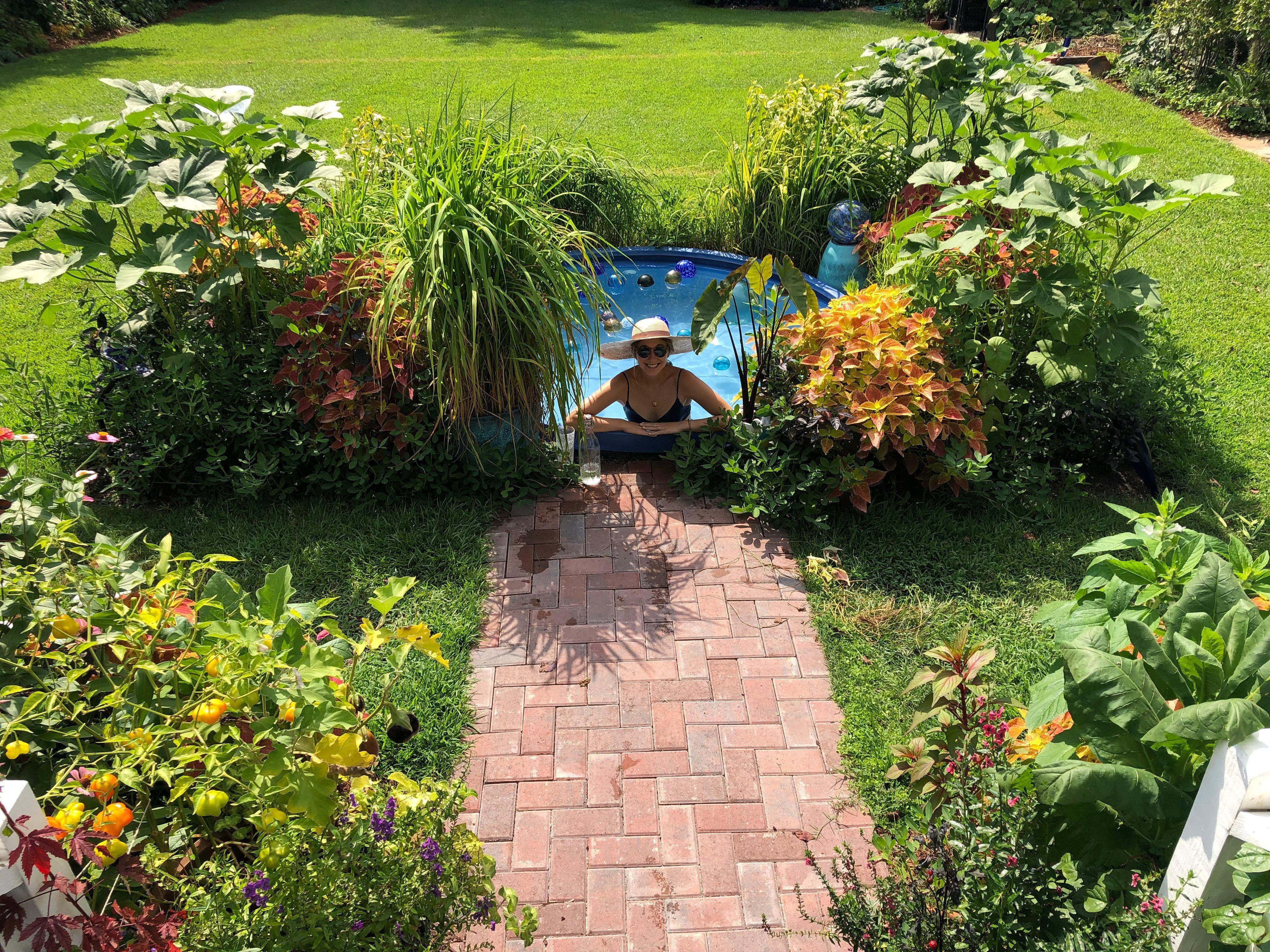 garden_pool_soil3