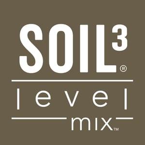 SOIL3 LevelMix