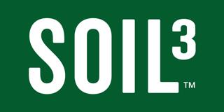 Soil3