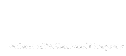 Soil3. A division of the Patten Seed Company