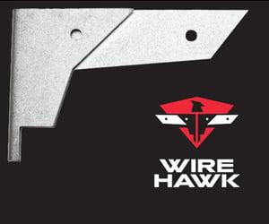 Wire Hawk Revolutionizes Boundary Wire Installation - featured image
